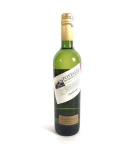 Bodega del Fin del Mundo Postales Chardonnay 750 ml