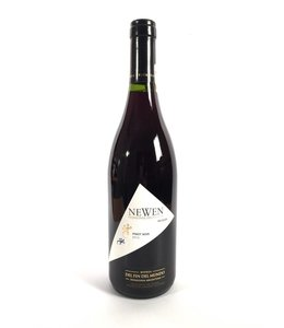 Bodega del Fin del Mundo Newen Pinot Noir 750 ml