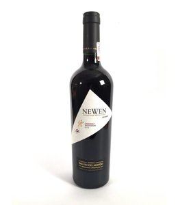 Bodega del Fin del Mundo Newen Cabernet Sauvignon 750 ml