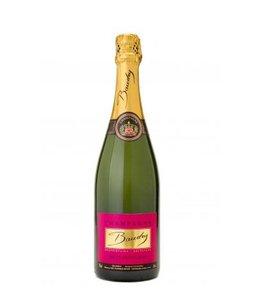 Baudry Baudry Privilege Champagne 750ml