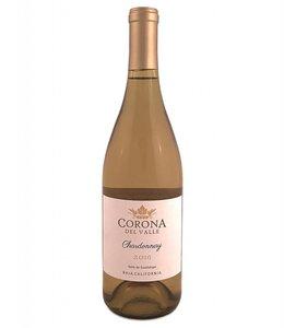 Corona del Valle Corona del Valle Chardonnay