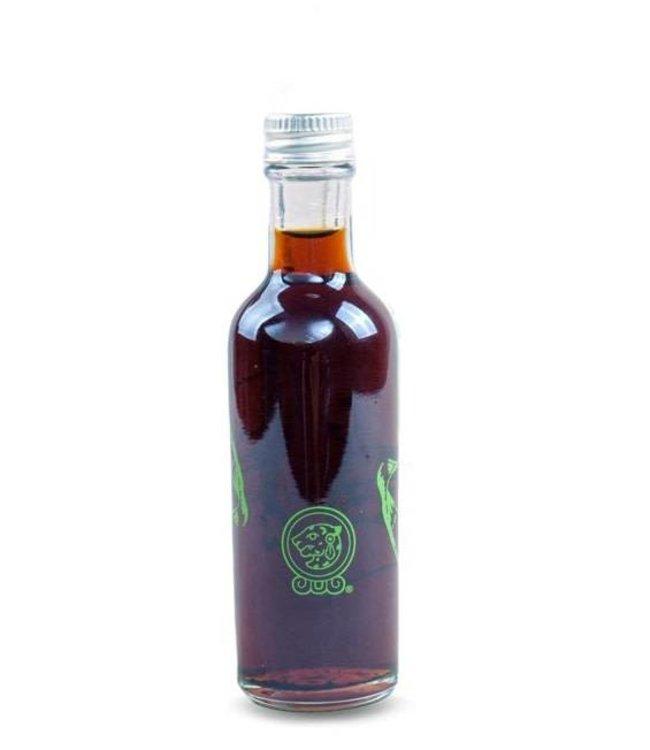 Verde Balam Extracto de Vainilla 50 ml.