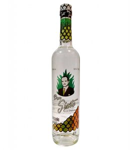Don Sixto Mezcal Don Sixto Arroqueño 750ml.