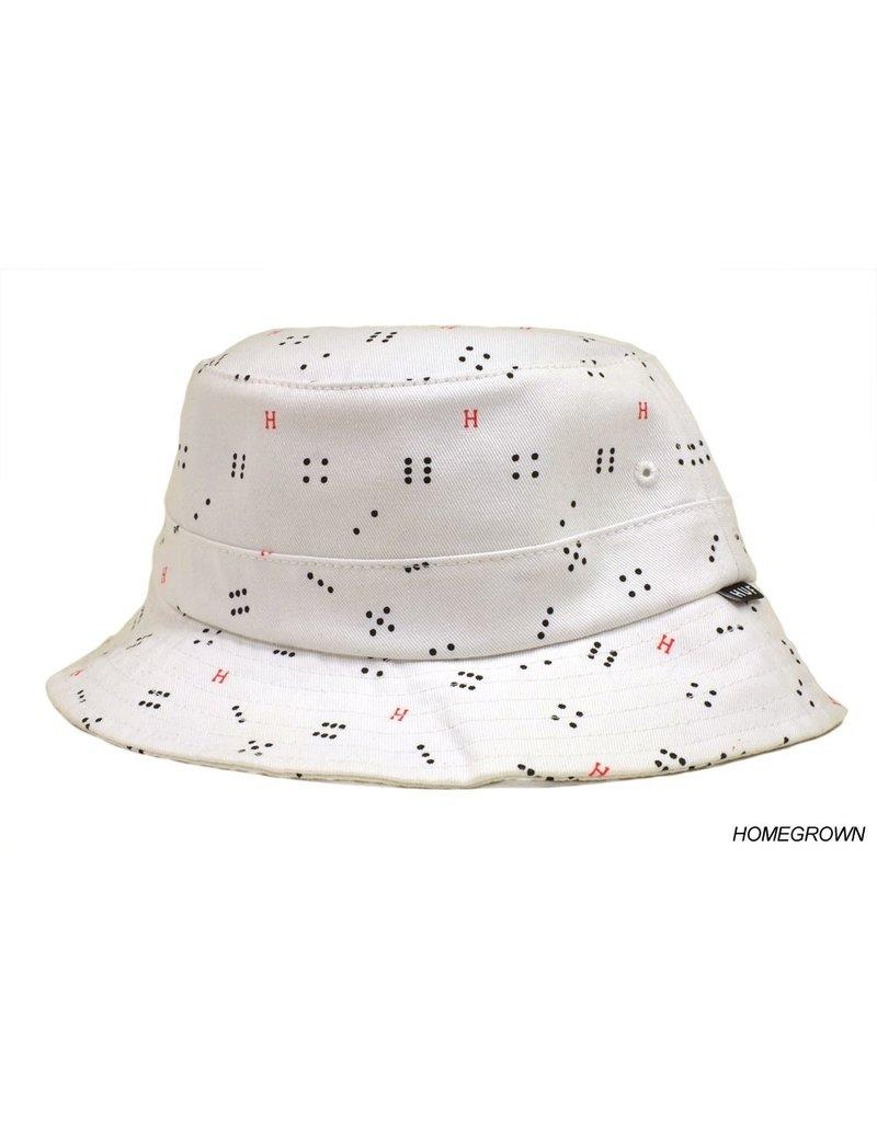 HUF HUF // Parlay Bucket Hat