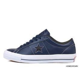 Converse Converse // One Star Skate