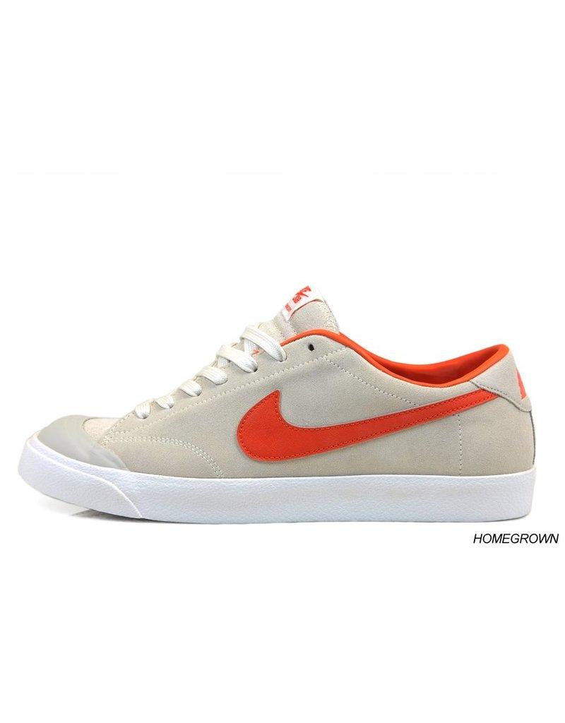 Nike SB Nike SB // Zoom All Court CK QS