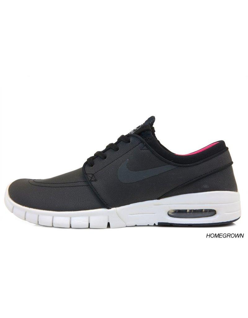 Nike SB Nike // Stefan Janoski Max L