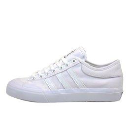 Adidas Adidas // Matchcourt