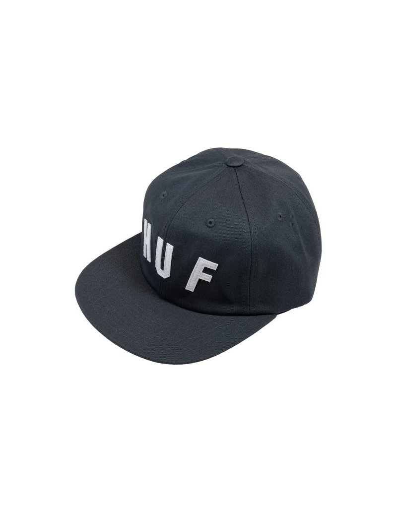 HUF HUF // Shortstop 6 Panel