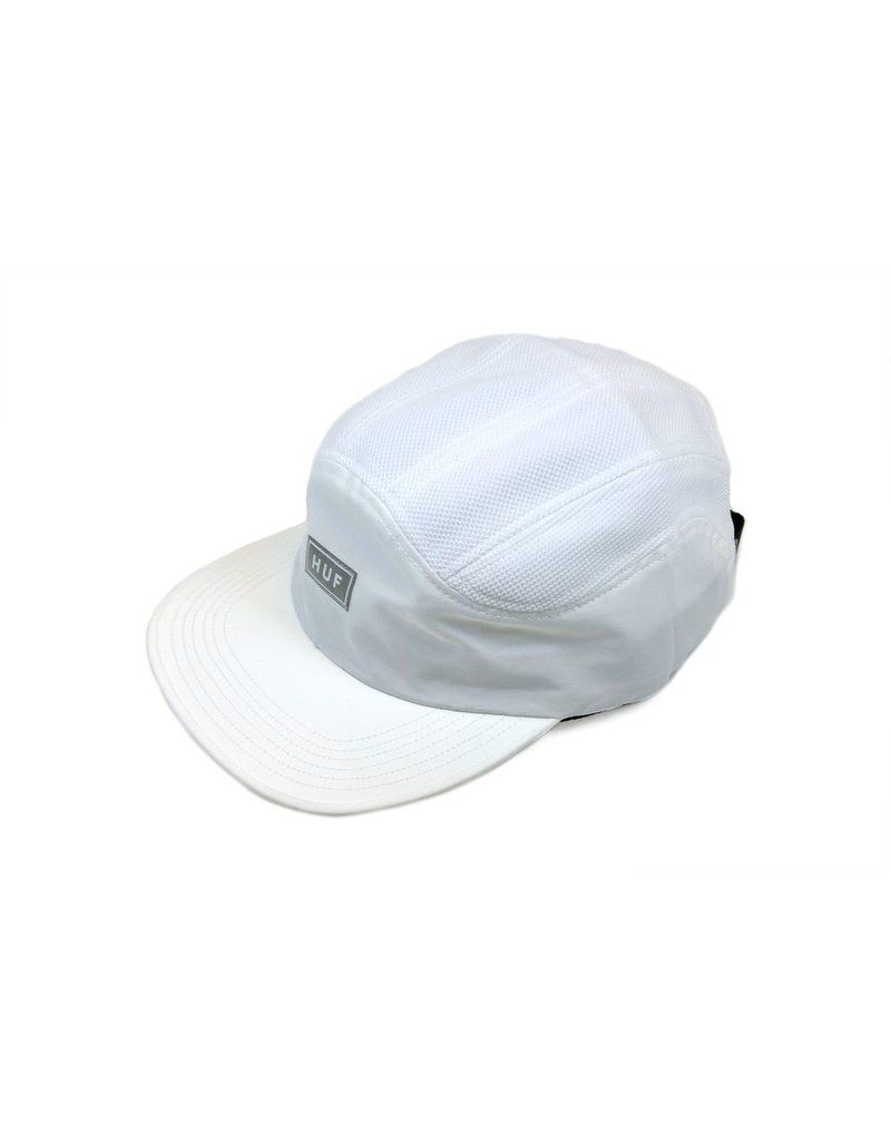HUF HUF // Bar Logo 7 Panel