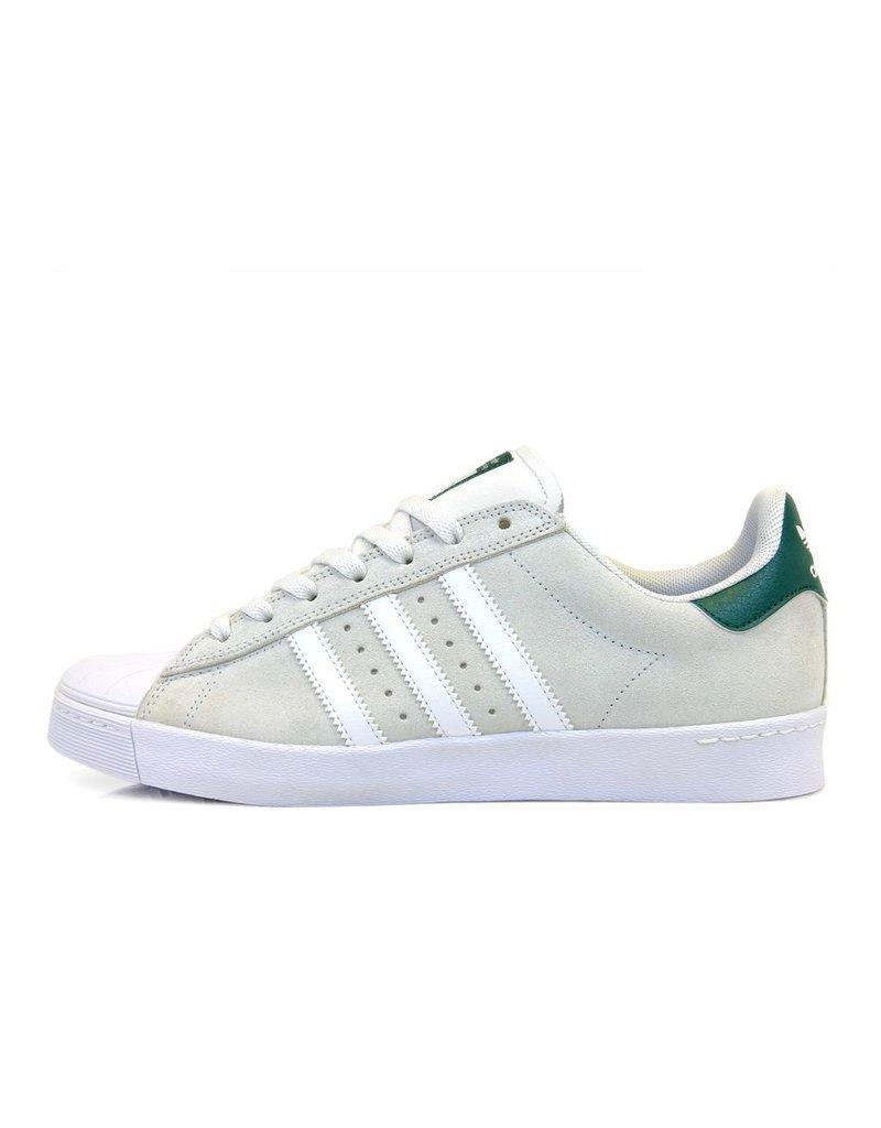 Adidas Adidas // Superstar Vulc ADV