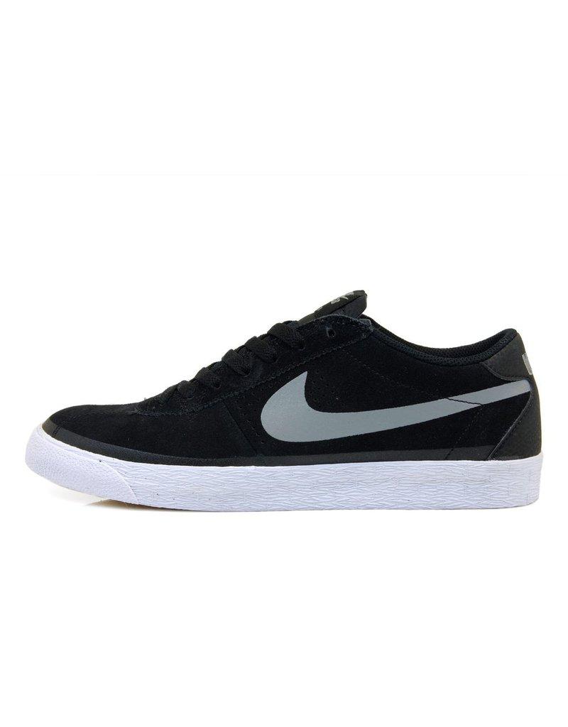 Nike SB Nike SB // Bruin Premium SE