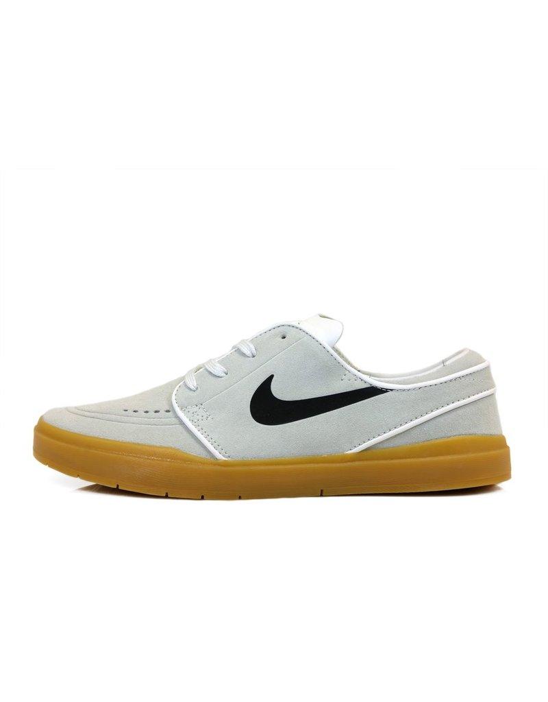Nike SB Nike SB // Stefan Janoski Hyperfeel