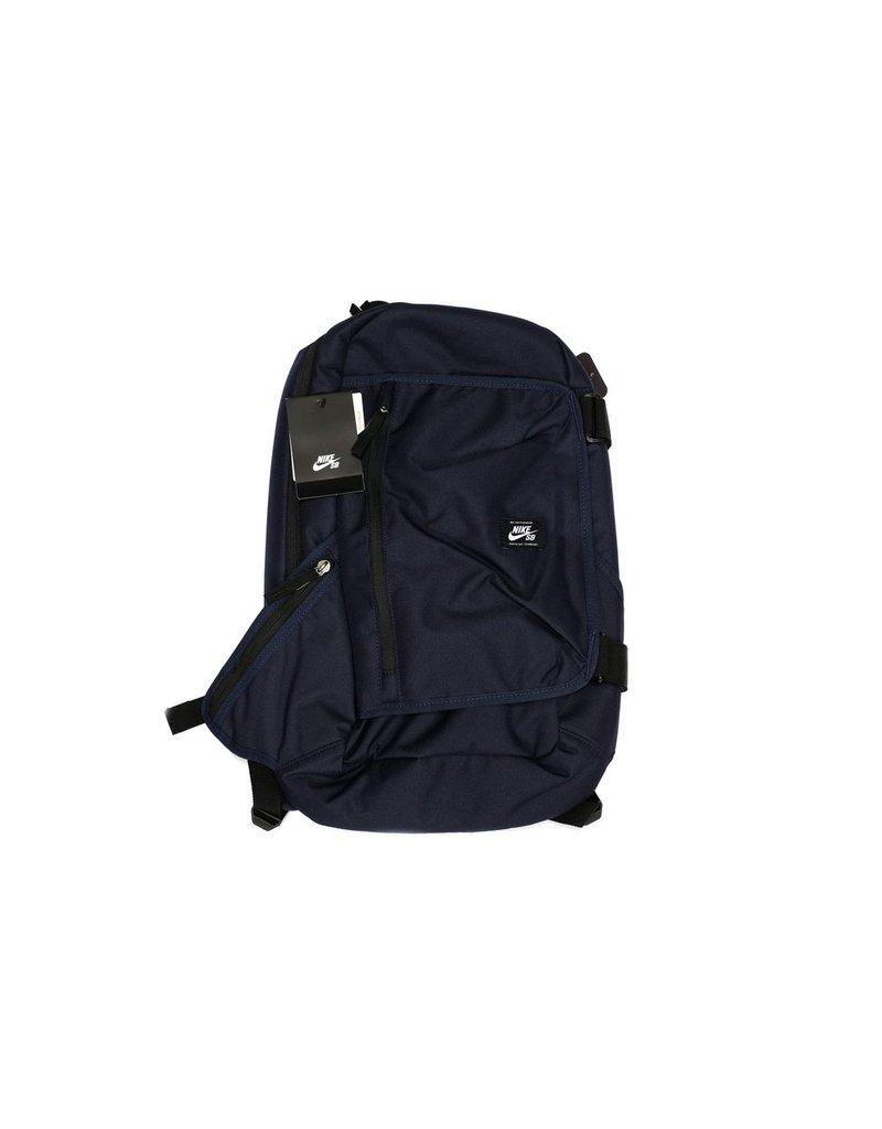 Nike SB Nike SB // Shelter Backpack