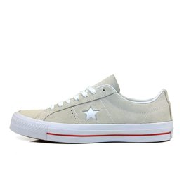 Converse Converse // One Star Skate OX