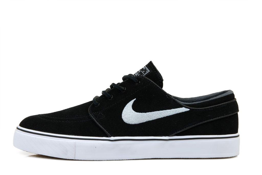 Nike SB Nike SB // Zoom Stefan Janoski OG