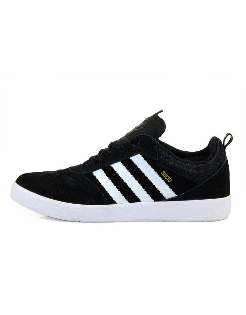 Adidas Adidas // Suciu ADV