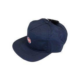 Nike SB Nike SB // Pro Hat