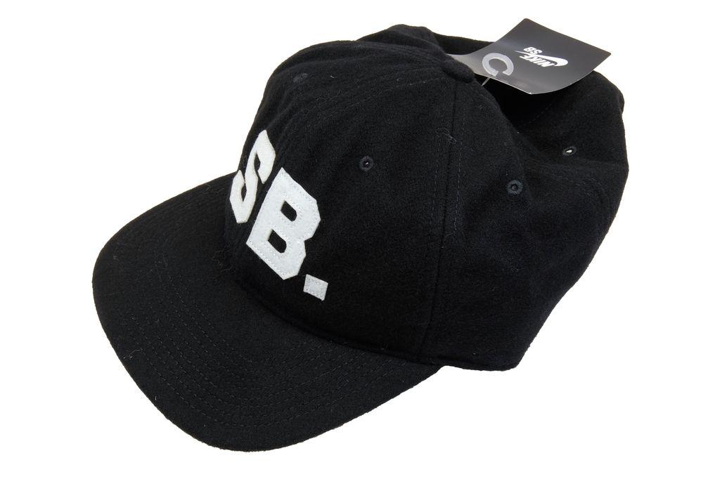 Nike SB Nike SB // Infield Pro Hat