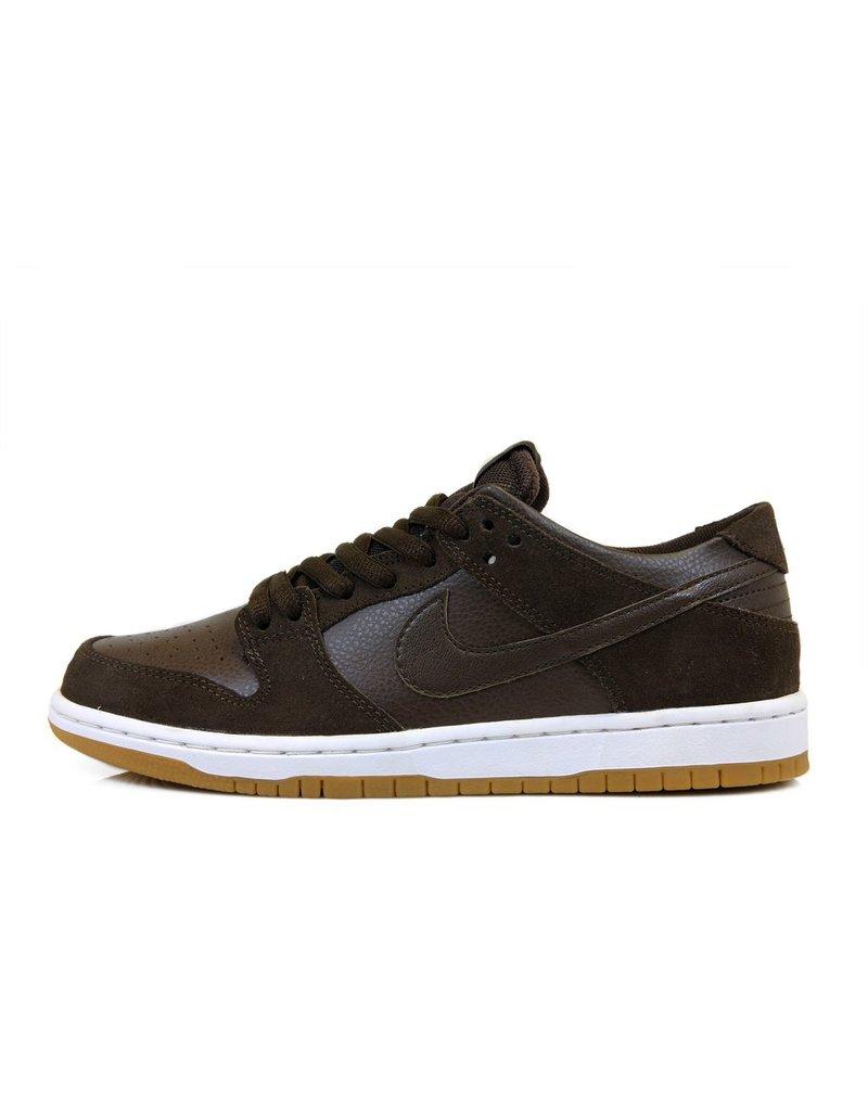 Nike SB Nike SB // Dunk Low Pro IW