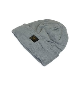 HUF HUF // Street Ops Contrast Beanie