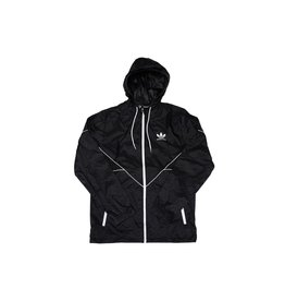 Adidas Adidas // Tech Jacket