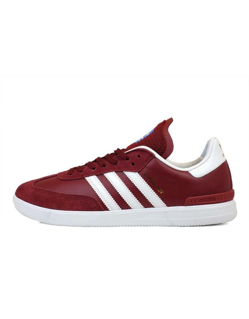 Adidas Adidas // Samba ADV