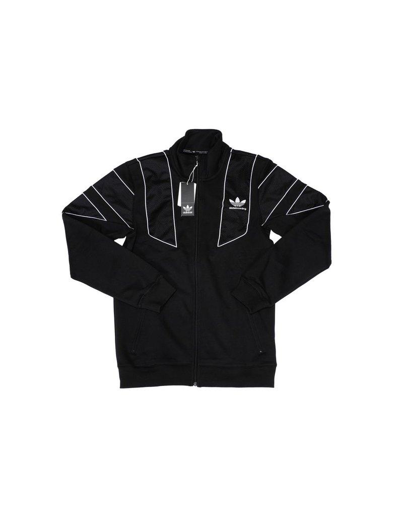 Adidas Adidas // EQT Track Jacket