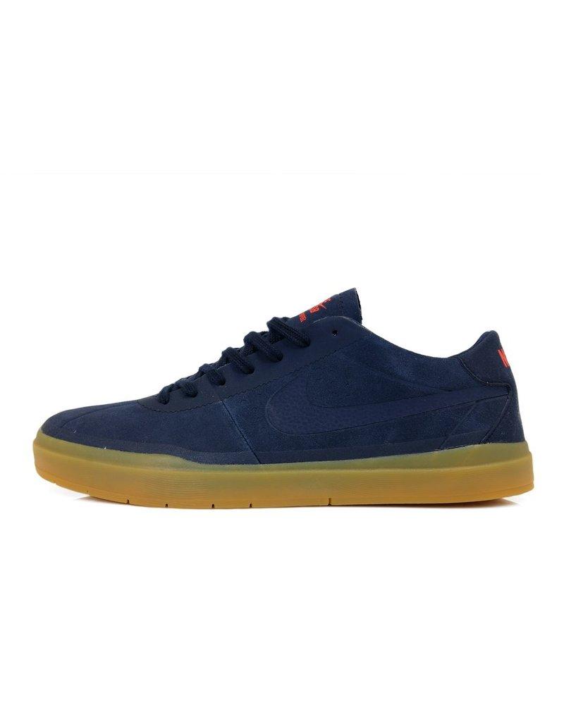 Nike SB Nike SB // Bruin Hyperfeel