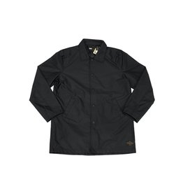 Levi's Levi's // Long Coaches Jacket