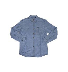 Levi's Levi's // Riveter Shirt