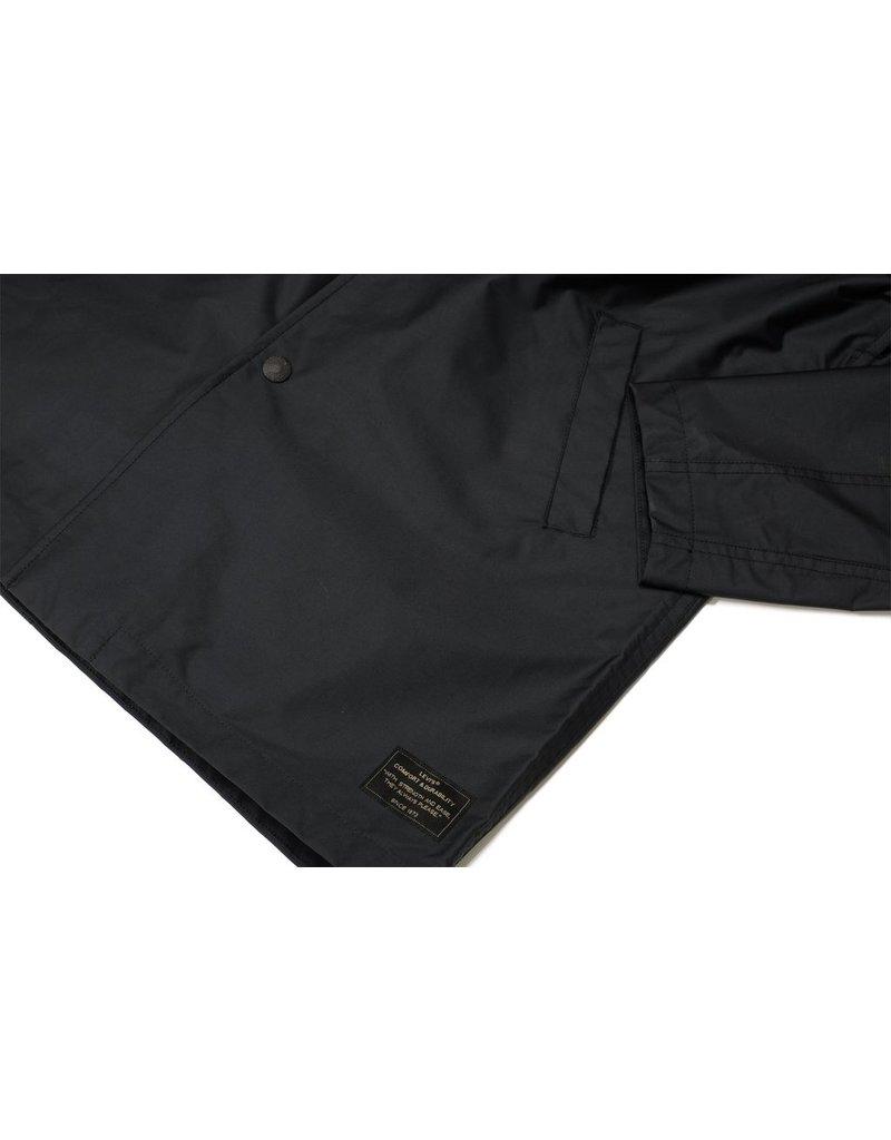 Levi's Levi's // Long Coaches Jacket