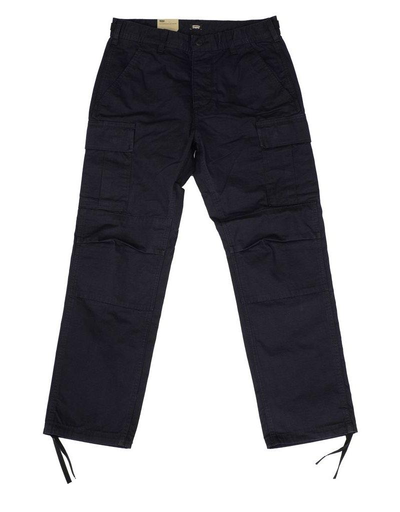 Levi's Levi's Skateboarding // Skate Cargo Pant