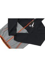 Adidas Adidas // Aerotech Windbreaker