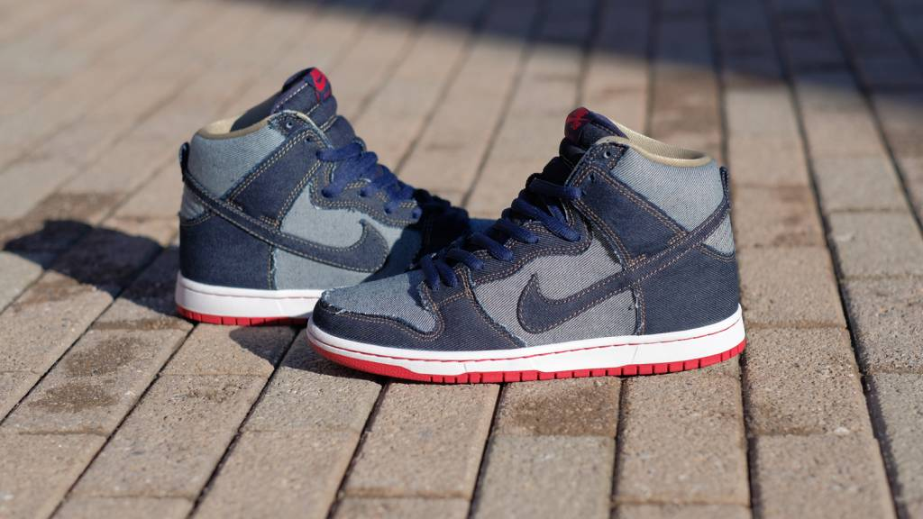 ... homegrown. nikesbdunkhighpremiumhomegrownfeature eb7d3 67383  official  store nike sb forbes dunk high 02e1f 994c4 49cde8859