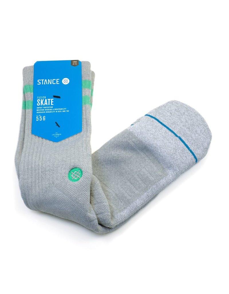 Stance Stance // BK Banks