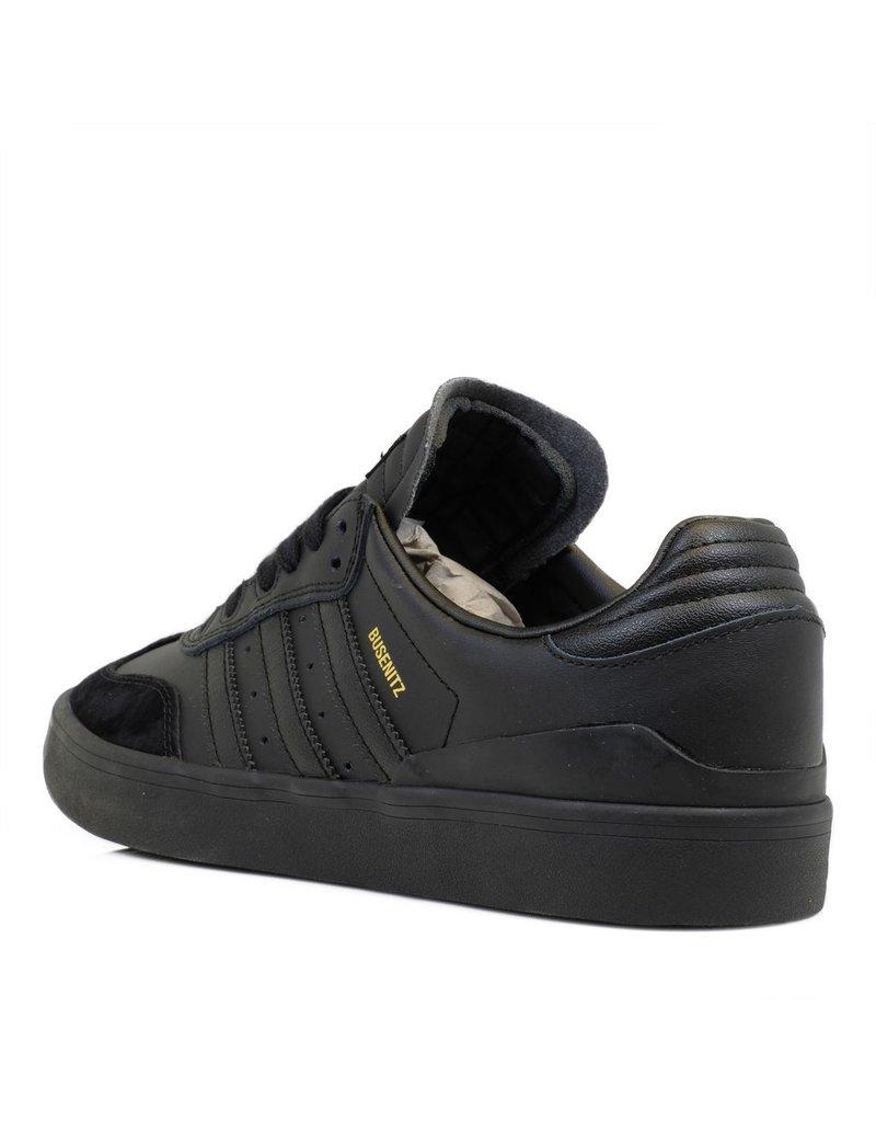 Adidas Adidas // Busenitz Vulc Samba Edition