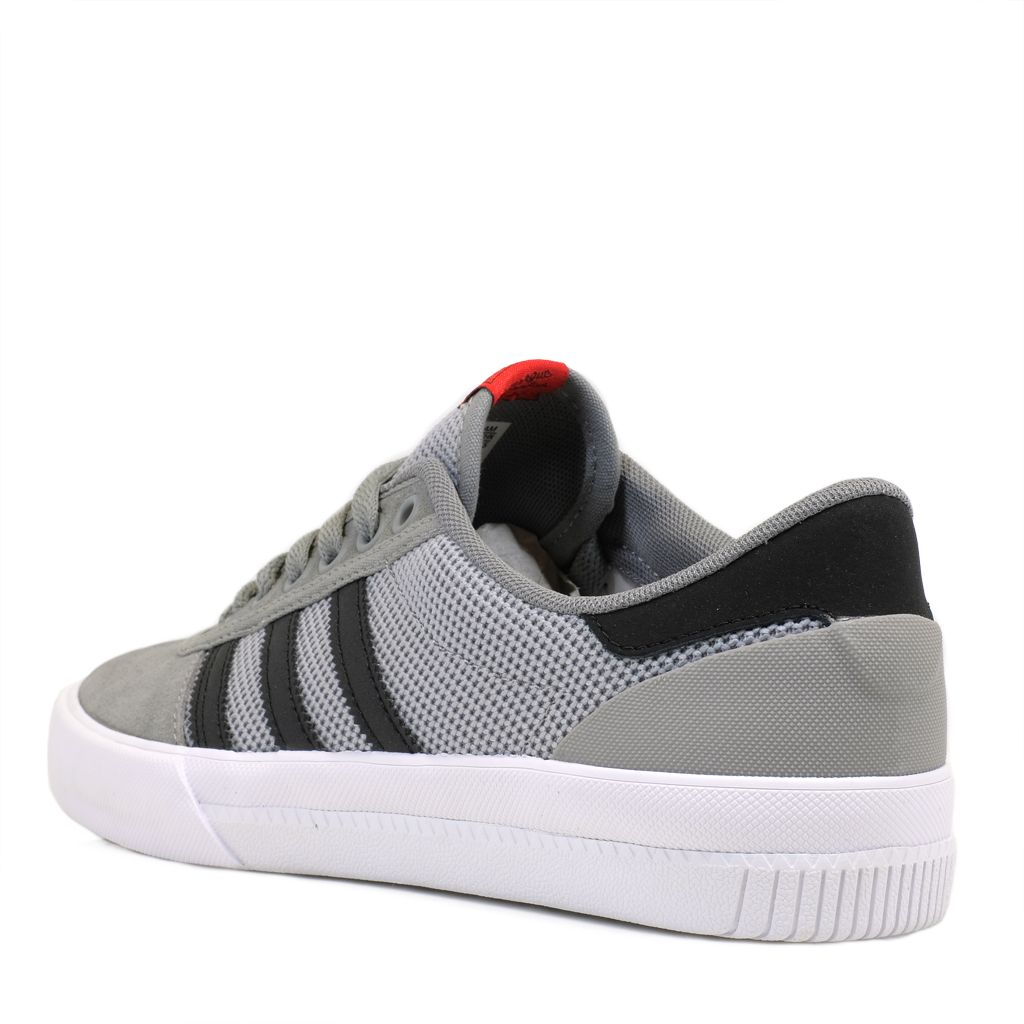 Adidas Adidas // Lucas Premiere ADV