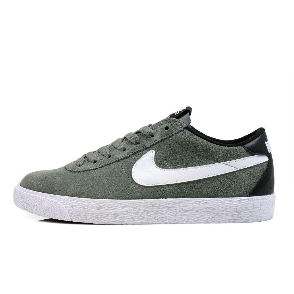 Nike SB Nike SB // Zoom Bruin Premium SE