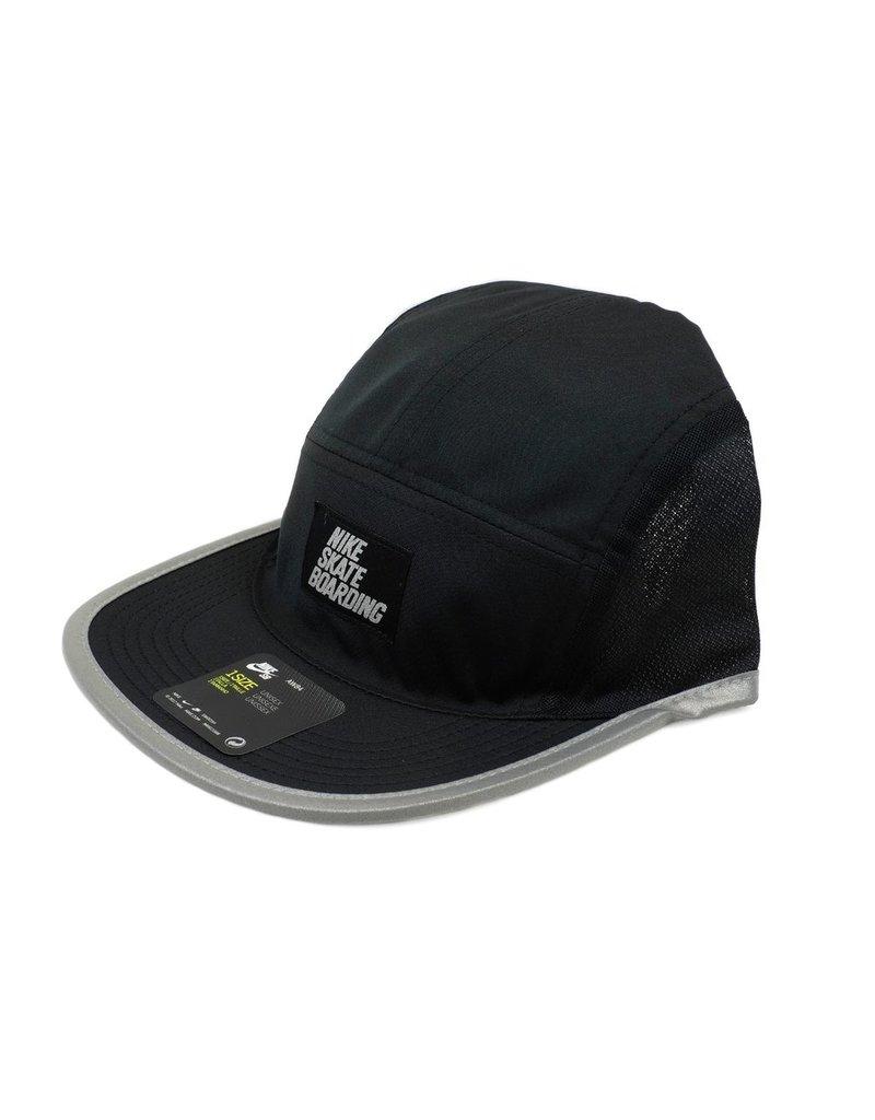 Nike SB Nike SB // Reversible 5 Panel Hat