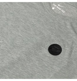 Nike SB Nike SB // Dri-Fit Patch Tee