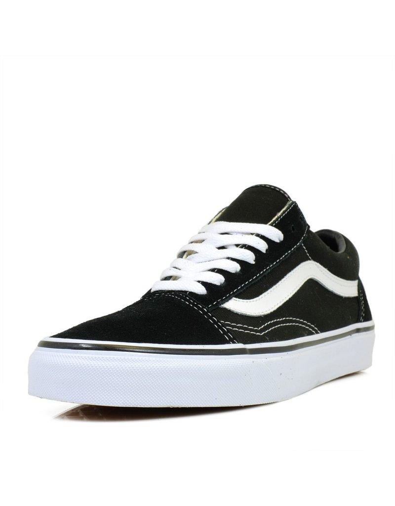 Vans Vans // Old Skool