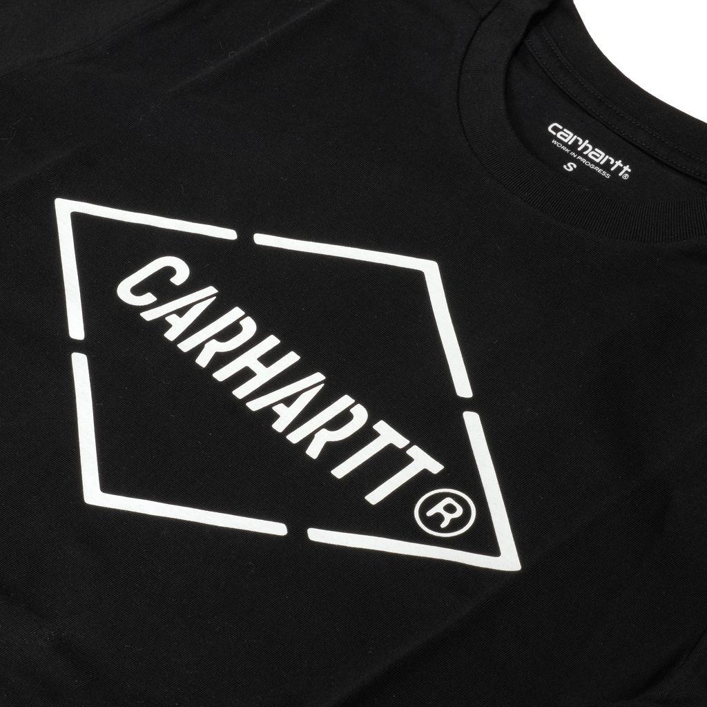 Carhartt WIP Carhartt WIP // Diamond Tee