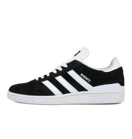 Adidas Adidas // Busenitz