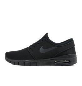 Nike SB Nike SB // Stefan Janoski Max