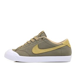 Nike SB Nike SB // Zoom All Court CK