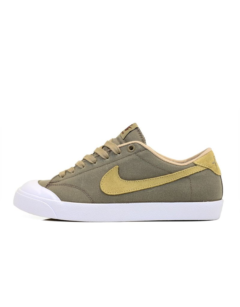 Nike SB Nike SB // Zoom All Court CK