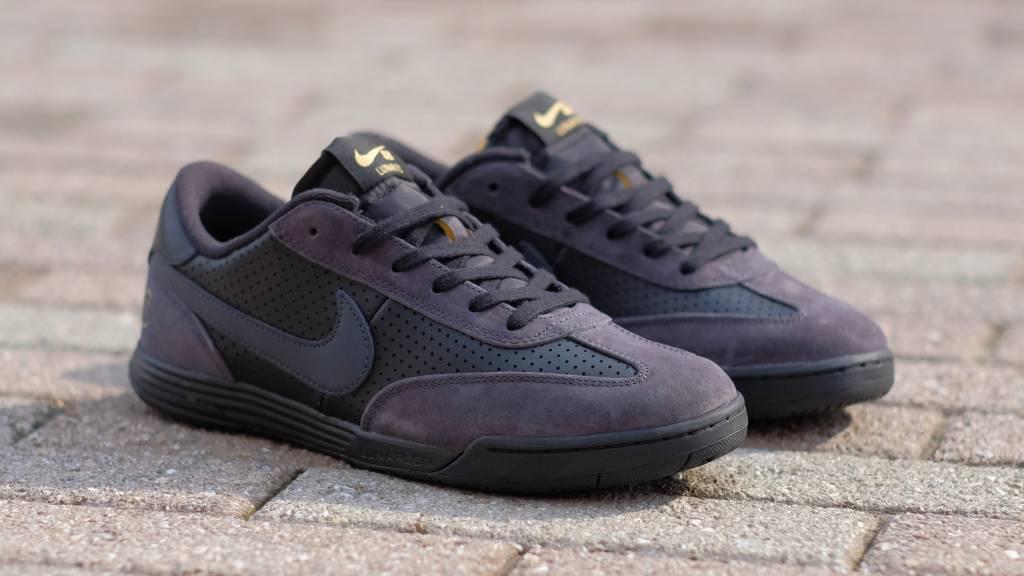 FTC X Nike SB Lunar FC