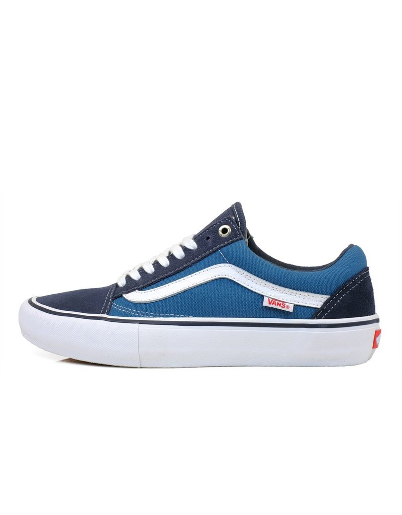 Vans Vans // Old Skool Pro