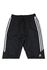 Adidas Adidas // Premiere Pant